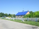1308215457_pik_v_cerkva_svyatox_pokrovi_3.jpg