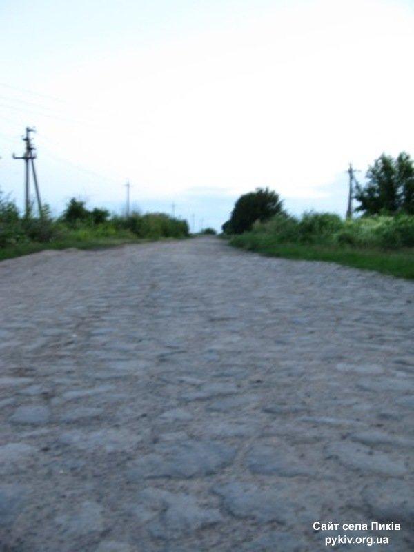 1308215472_pikiv_dorogi_9.jpg