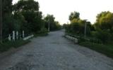 1308215522_pikiv_dorogi_10.jpg