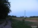 1308215858_pikiv_kraevidi_49.jpg