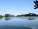1308215908_pikiv_kraevidi_24.jpg