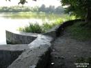 1308215965_pikiv_maetok_safonova_7.jpg