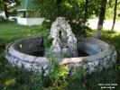 1308216027_pikiv_maetok_safonova_2.jpg