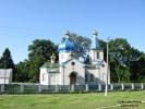 1308216152_pik_v_khram_oleksandra_nevskogo_4.jpg