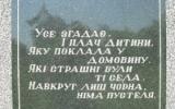 1308216195_pik_v_pamyatnik_golodomoru_4.jpg
