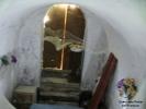 1308216615_pikiv_usipalnicya_yana_romanskogo_1.jpg